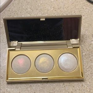 Stila Limited edition highlighting palette